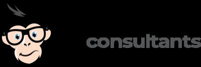 bis consultants logo